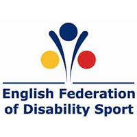 EDFS logo